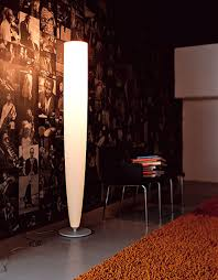 Floor Lamps For Living Room Contemporary Floor Lamps For More Decorative Elements Traba Homes