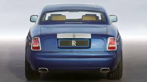 roll royce kenya rolls royce phantom series ii auto review