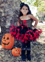 Vampiress Halloween Costumes U0027s Official Bailey Vampire Love Tutu