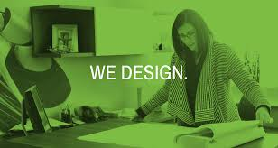 Office Furniture Chicago Suburbs by Rieke Office Interiors Furniture Chicago Northwest Suburbs