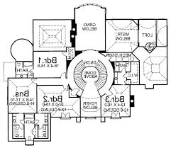 create your own floor plan free create home plan 5 projects every year create floor plan software