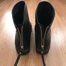 womens ugg boots with zipper s back zipper ugg boots on poshmark