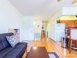 excellent innovative 2 bedroom for rent in queens new york