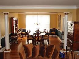 Living Room Dining Room Paint Ideas Ideas For Painting Dining Room Developing Dining Room Paint