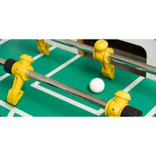 chicago gaming company foosball table tornado classic foosball table coin non coin foosball planet