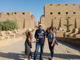 Pennsylvania is it safe to travel to egypt images Day tour to luxor from cairo by plane book egypt cheap tours jpg