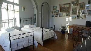 chambre de culture fait maison chambre luxury chambre de culture fait maison hi res wallpaper