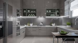 best material for modular kitchen cabinets are acrylic kitchen cabinets suitable for indian kitchens