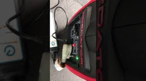 nissan leaf charging cable nissan leaf charging from a generator youtube