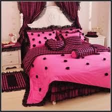 Little Girls Queen Size Bedding Sets by Little Girls U0027 Queen Size Bedding Sets Home Design Ideas