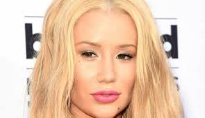 iggy azalea regrets asap rocky tattoo u2014 u0027don u0027t get dumb s t