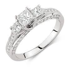 used wedding rings ceramic wedding rings tags on sale wedding rings wedding rings