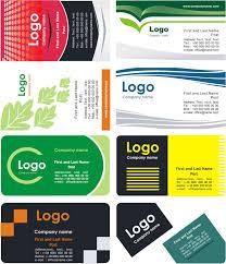 template kartu nama makanan background desain kartu nama elegan 11 background check all