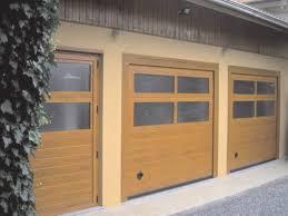 portoni sezionali breda portone sezionale residenziale con sistema portante my box皰 breda