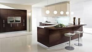 favorable art kitchen cabinet storage bed excellent halogen