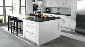 pictures of black kitchen cabinets white shaker kitchen cabinets with glass doors black stainless