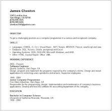 programmer resume exle dissertation writing services dissertation help eduhelp uk