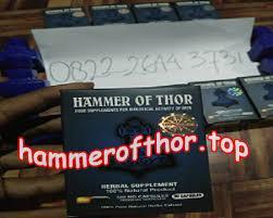 ciri ciri hammer of thor asli dan palsu thor s hammer