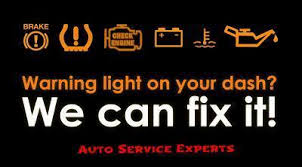 places that do free check engine light check engine light diagnostics auto service experts
