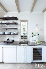 27 best kitchen design workshop 2017 images on pinterest oak