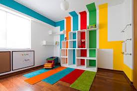kids play room kids playroom rugs ikea emilie carpet rugsemilie carpet rugs
