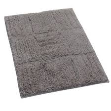 Black And White Bathroom Rug by Geometric Bath Rugs U0026 Mats You U0027ll Love Wayfair