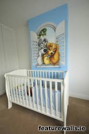Nursery Furniture Sets Ireland by 36 Best Murals By Featurewalls Ie Images On Pinterest Murals