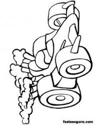 three different race car coloring page free u0026 printable coloring