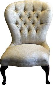 chair bedroom traditional bedroom chairs home decor interior exterior
