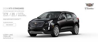 cadillac jeep 2017 white baton rouge buick cadillac chevrolet gmc dealerships near