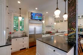 Kitchen Cabinets St Charles Mo Decorate Kitchen Cabinets Interior Home Design Kitchen Design