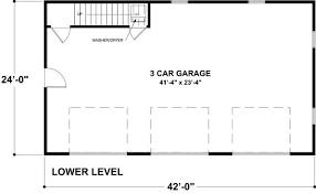 garage house floor plans garage floor plan layout home desain 2018