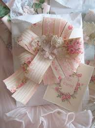 Gift Wrapping Bow Ideas - 316 best creative gift wrapping images on pinterest gifts