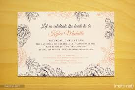 custom designed wedding invitations in the celebration of wedding invitation process custom
