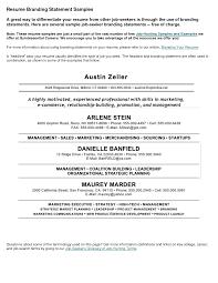 Personal Trainer Duties Resume Branding Resume Resume For Your Job Application