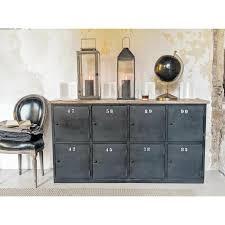 maison du monde meuble cuisine meuble industriel maison du monde intérieur intérieur