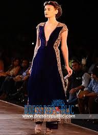 get bargains and discounts at dressrepublic on wholesale designer