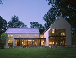 fram house best 25 modern barn ideas on pinterest modern barn house