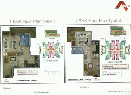 1 bhk floor plan amolik heights affordable flats floor plan 1 bhk 2 bhk and 3 bhk