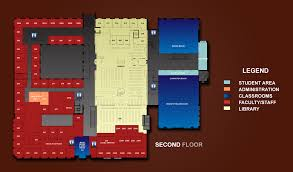 Vanderbilt Floor Plans 2nd Floor Floor Plans Room Index Tour The Building About The