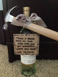 unique housewarming gift ideas surprise housewarming gifts ideas farewell letter from gift and
