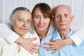 funeral advantage funeral advantage program assists seniors