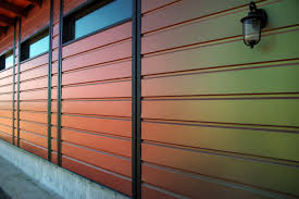 color matters coating color trends valspar metal coatings