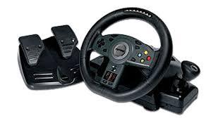 xbox 360 steering wheel joytech xbox 360 nitro racing wheel release date price and specs