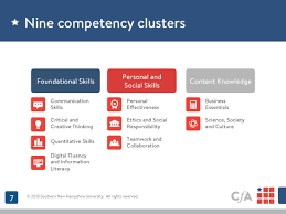 competency based education u0027s newest form creates promise and questions