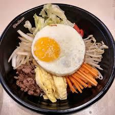 aneka masakan ps ujan2 kuliner indonesia kuliner instagram photos and videos