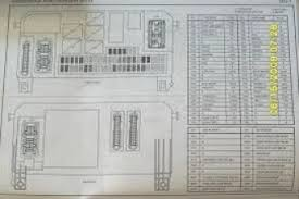 2007 mazda 3 alarm wiring diagram 2007 wiring diagrams instruction