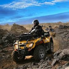 atv northern lights tour iceland quad bike tours book atv tours in iceland vacation is