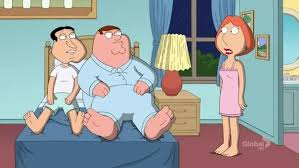 Watch Family Guy Season  Episode  Mr And Mrs Stewie Online - Family guy room