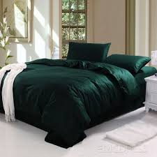 Forest Bedding Sets Southern Tide Woodlands Comforter Set In Forest Green Bed
